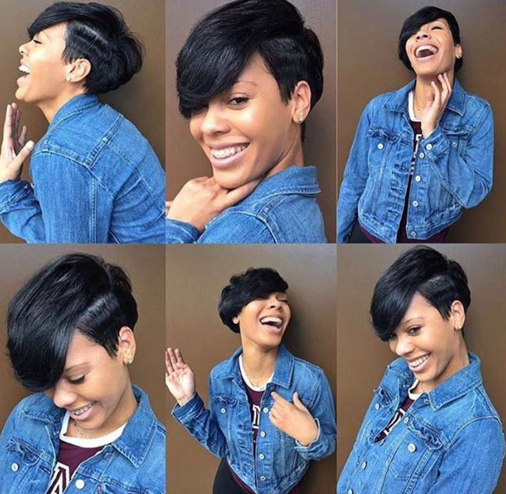 Beautiful @toshadenise Read the article here - http://blackhairinformation.com/hairstyle-gallery/beautiful-toshadenise/