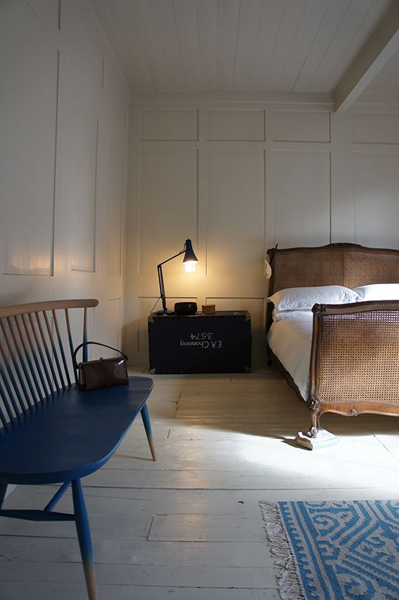25  best ideas about antique bench on pinterest