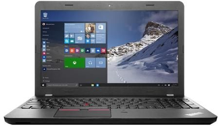 Lenovo ThinkPad 13 (Core i3 6100U 2.3GHz/13.3/4Gb/SSD128Gb/HD Graphics 520/DOS/Black) 20GJ004BRT  — 36590 руб. —