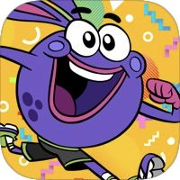 App of the Day GoNoodle Kids Videos Gonoodle, Teacher
