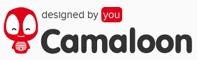 Codigos descuento camaloon.  Camaloon es un sitio web muy curioso donde puedes adquirir productos personalizados por ti, tales como chapas, pegatinas o imanes. En Camaloon tu eres el diseñador y puedes hacerlo con la aplicacion de navegador que ofrecen para ello totalmente gratis. Además todos sus productos tienen una altisima calidad y muy buen precio.  Cupon descuento camaloon, codigo promocional camaloon.
