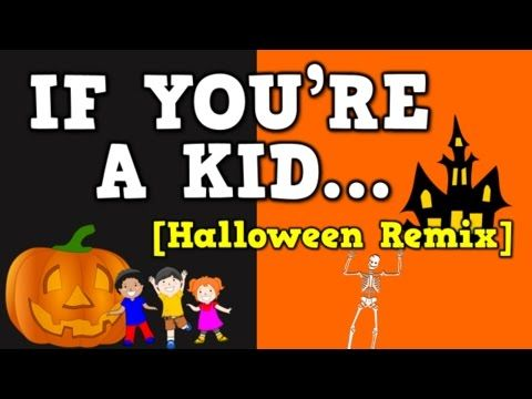 halloween music from movies