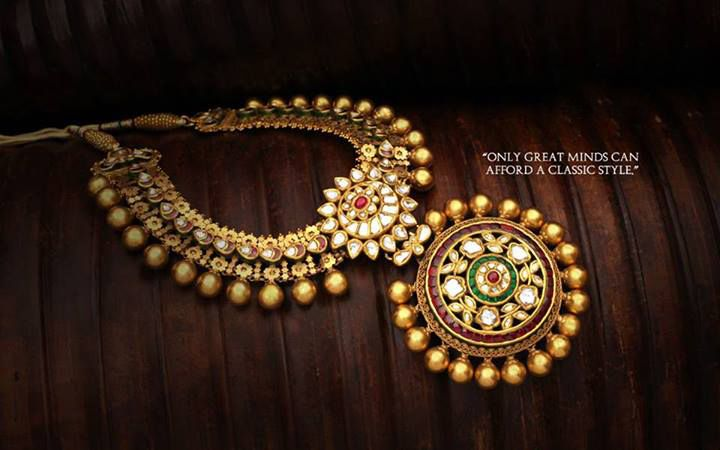 Classical Collection Of Imitation Jewellery Shop now - http://www.ealpha.com/jewellery/20