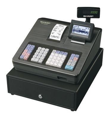 http://www.shopprice.com.au/sharp+cash+register