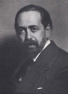 Oliverio - Wikiquote