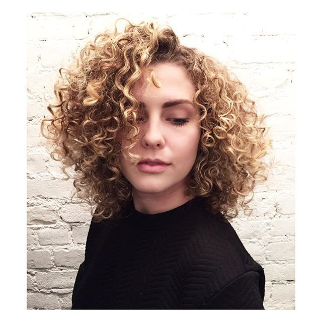 waves hair style 1067 best curly hair shorter length only images on 7051