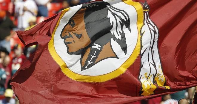 Washington Redskins Schedule Breakdown Part 1 (Weeks 1-9)