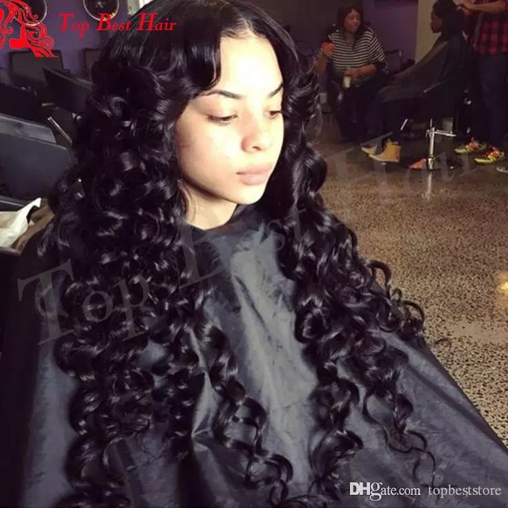 Body Wave Lace Wig For Black Women Cheap Human Hair Full Lace Wigs Unprocessed Glueless Brazilian Lace Front Wigs Bleached Knots Body Wave Lace Wig Brazilian Body Wave Lace Wig Cheap Human Hair Full Lace Wigs Online with $468.75/Piece on Topbeststore's Store   DHgate.com