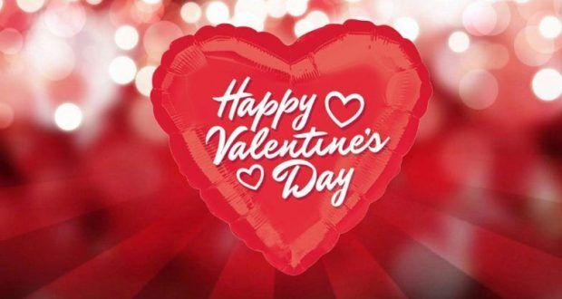 صور Happy Valentines Day رمزيات وخلفيات عيدالحب 2017 | ميكساتك