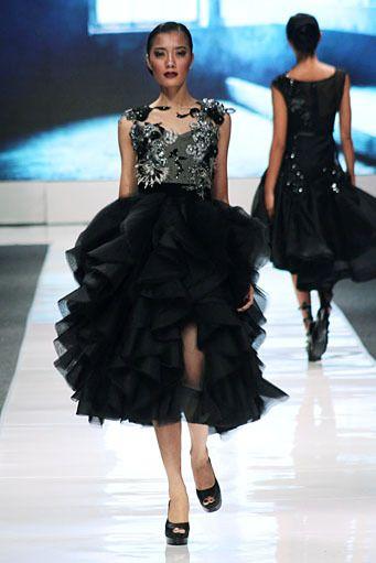 design by ivan gunawan, indonesia