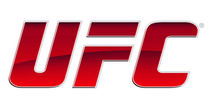 Depois do sucesso do UFC 179, com todos os ingressos esgotados, o Ultimate Fighting Championship® volta ao ginásio do Maracanãzinho, no dia 21 de março, para a sua segunda edição no Brasil em 2015. Os ingressos para o UFC Fight Night no Combate: Maia vs La Flare podem ser adquiridos a partir desta quarta-feira,…