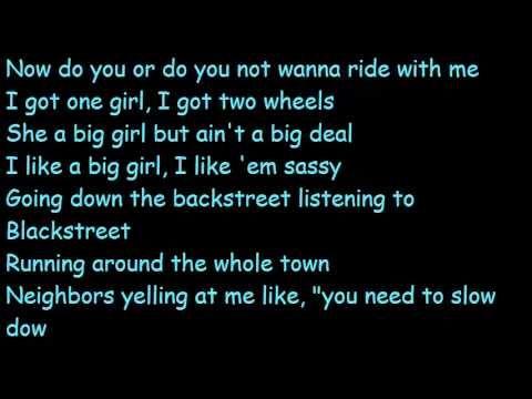 Best 25+ Macklemore lyrics ideas - 22.2KB