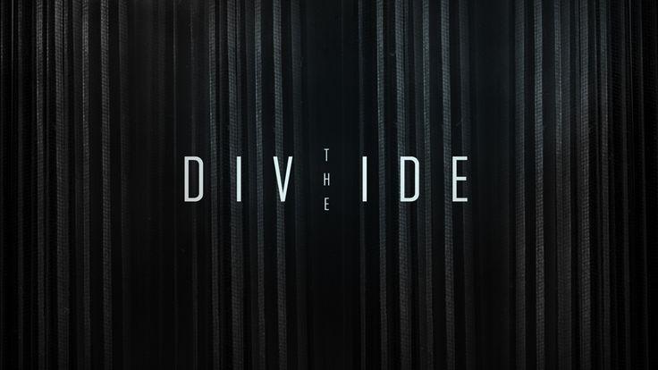 the divide - board_08