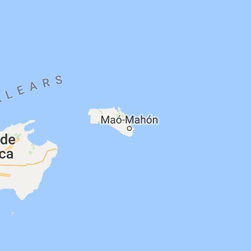 Información y mapa de dónde está Caló des Moro (Cala de Santanyí) y los rincones y pueblos cercanos (Es Llombards, Cala Figuera, Santanyí, Ses Salines...)