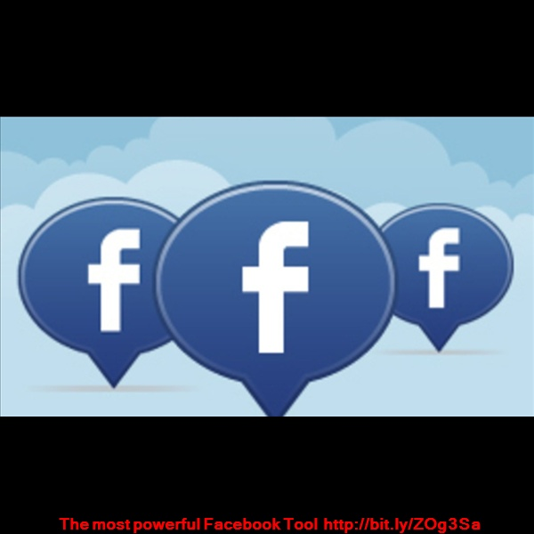 Amazing automation with best facebook software yet http://facebookdemonsoftware.wordpress.com/