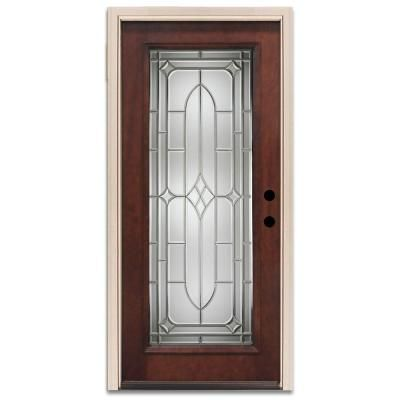 30 best images about doors on pinterest vinyls arches for Home depot back doors