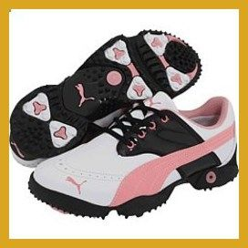Golf Shoes - Golf Etiquette - Buy Golf Clubs But Learn the Unwritten Set of Rules * Click on the image for additional details. #GolfCakes