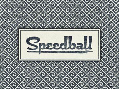 Speedball Pen ...by Arno KathollnigFonts Prints Typ, Arno Kathollnig, Kathollnig Logo, Awesome Fonts, Art Design, Pens Fonts, Graphics Design, Alphabet Soup, Pens Arno