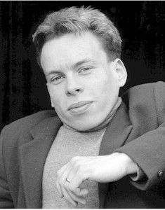 Hot Pussy Warwick Davis (born 1970)  nudes (77 photo), Facebook, in bikini
