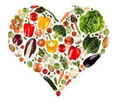 una buena alimentacion contribuye a el bienestar!
