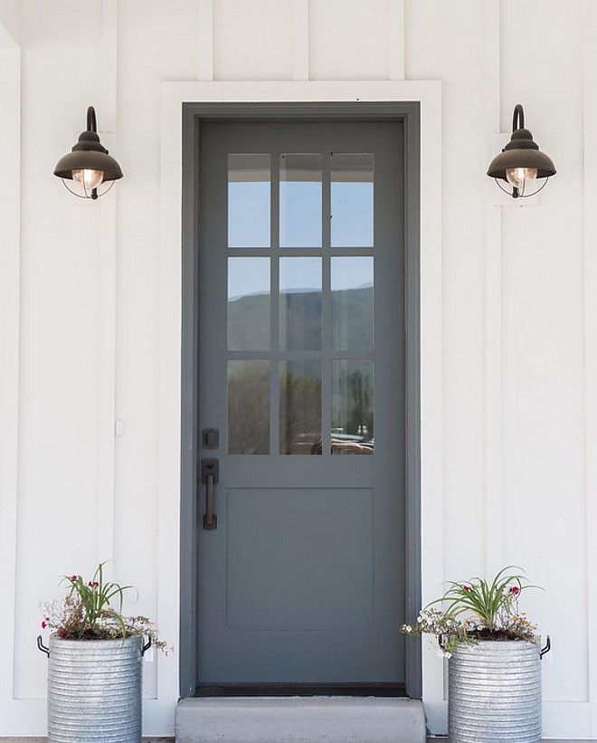 best 25 farmhouse front porches ideas on pinterest. Black Bedroom Furniture Sets. Home Design Ideas