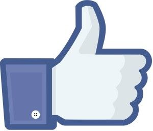 Get Facebook Fanpage Likes - Contact Spree Marketing