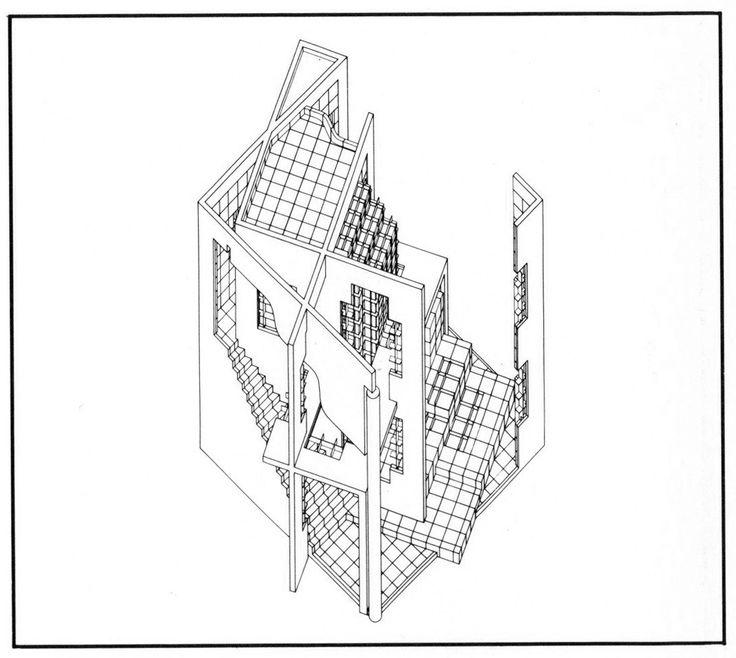 Project T29, Hiromi Fujii, 1979