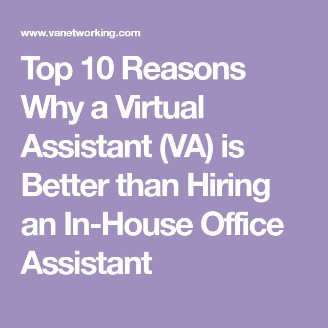 Best 25+ Office assistant ideas on Pinterest Administrative - chaplain assistant sample resume