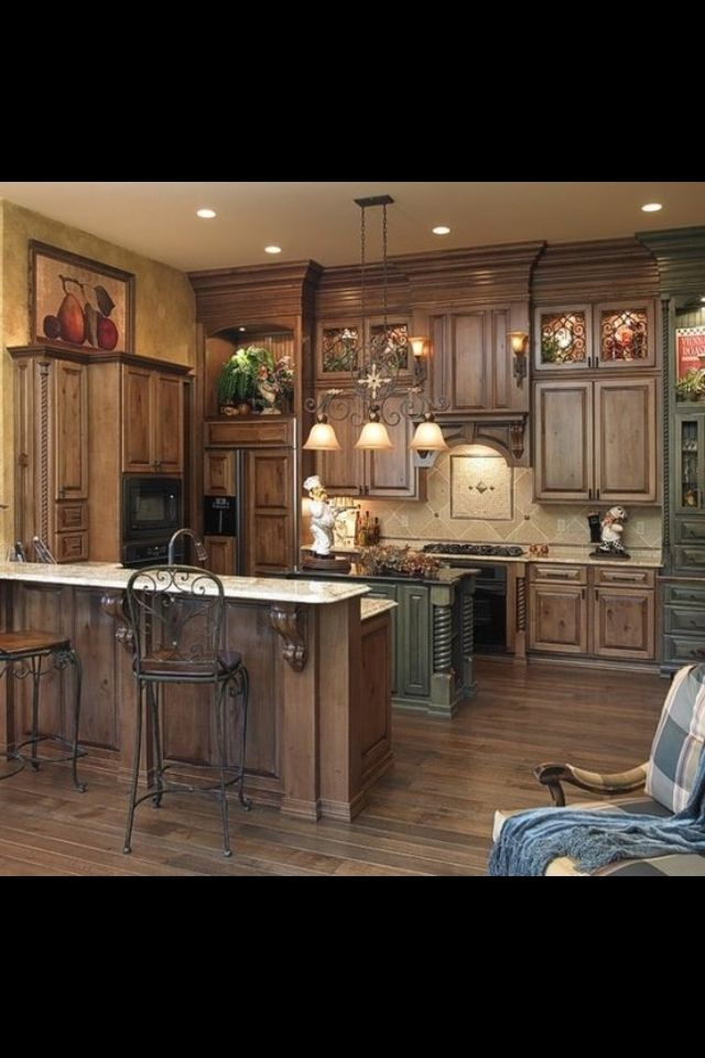 17 Best Images About Cabinet Ideas On Pinterest