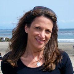 Dr. B Grace Bullock