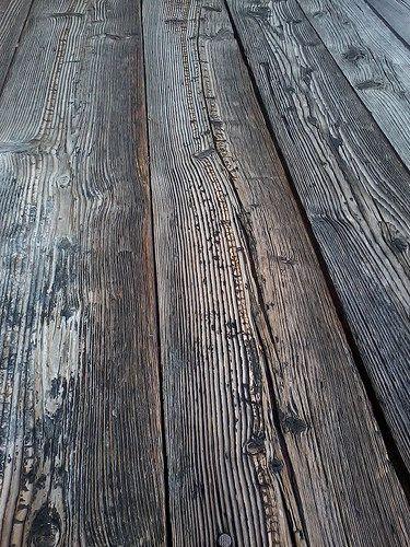 #larice1690 #finestre #tiptop #casalegnoantico #legnodirecupero #Walser
