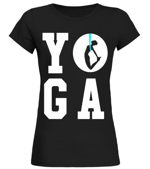 Anti Gravity Yoga Pose Tenth Posture - Aerial Yoga T-Shirt yoga T-shirt, #YogaTshirtsForWomen#YogaTshirts#YogaTshirtsForWomenFunny#YogaTshirtMen#YogaShirt#YogaTshirtNamaste#YogaTshirtForWomen#YogaTshirtLong#YogaTshirtXl#YogaTshirtForMen#YogaTshirtFunny#YogaTshirtHotBikram#YogaTshirtWomen