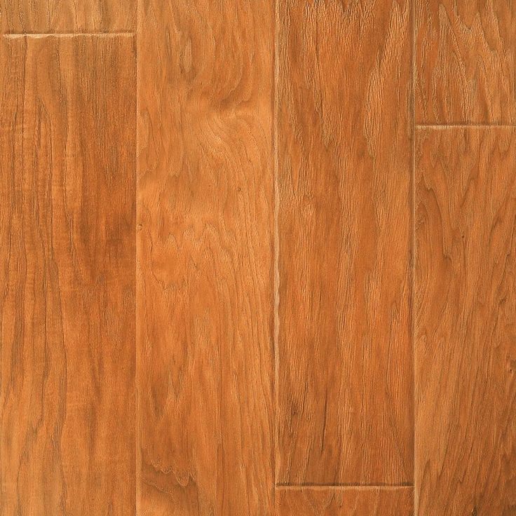 29 best laminate flooring images on pinterest floating for Laminate flooring york
