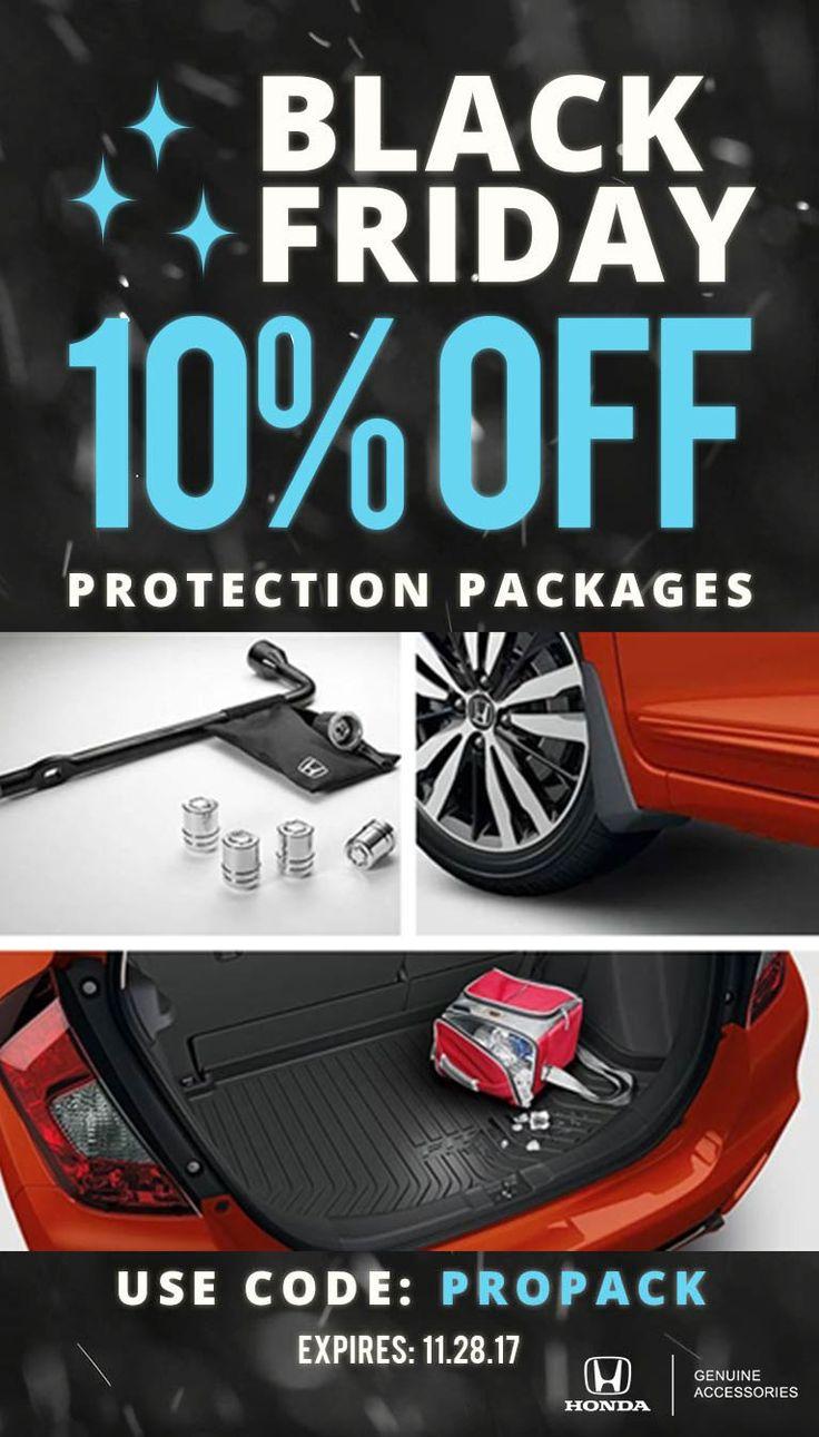 Honda Parts Cheap >> 771 Best Honda Accessories Images On Pinterest