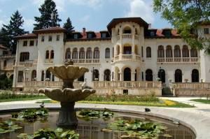 8 tourist activities to make the most of the capital Sofia - kashkaval tourist