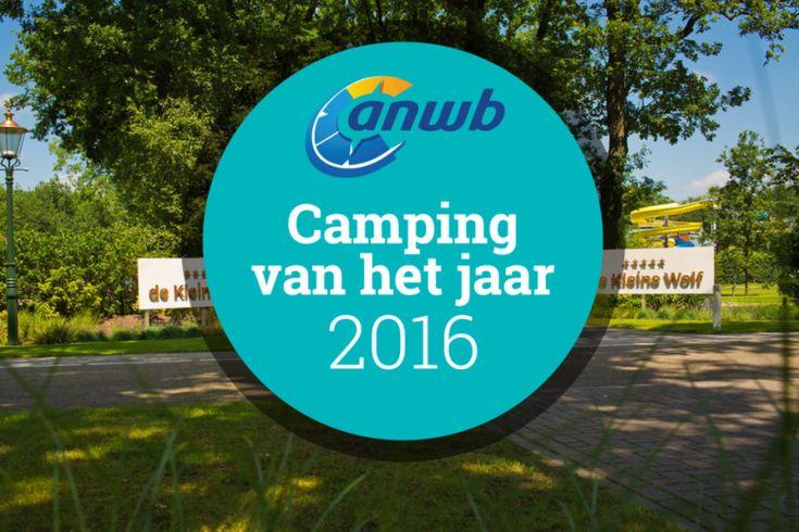 Ein wunderschöner 5 Sterne Camping im niederländischen Vechtdal in Ommen. Hier sind Sie an der richtigen Adresse für einen unvergesslichen Urlaub mit der ganzen Familie.