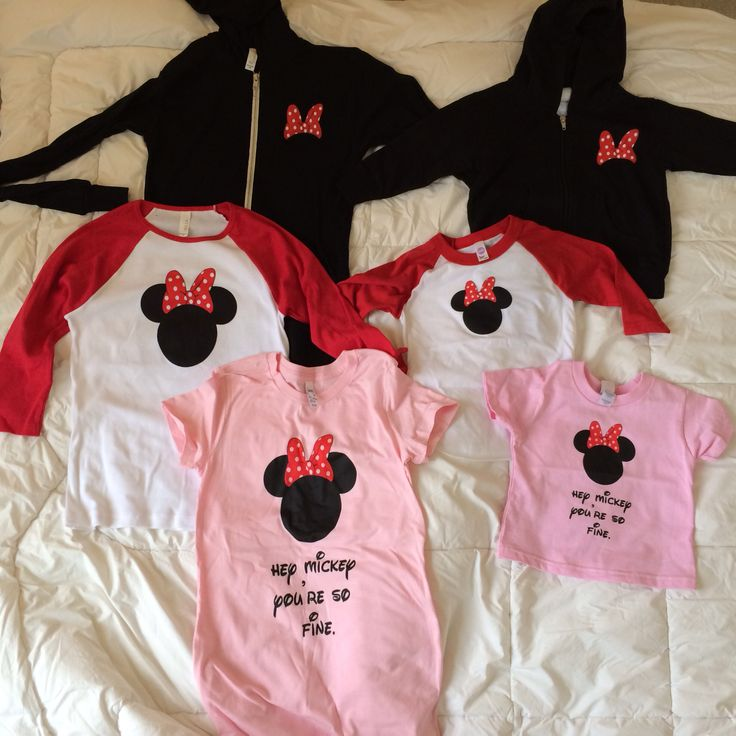Disney shirt Matching Mommy and daughter Orchardstreetpress apparel  Disney Trip  Disney