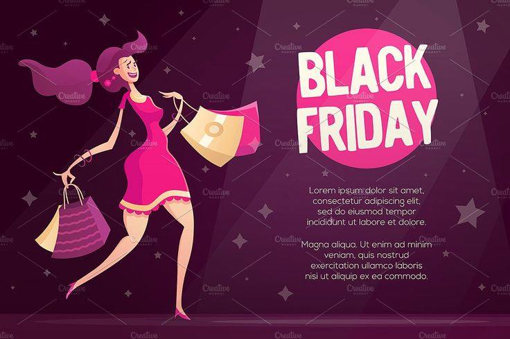 BLACK FRIDAY 2016 50% SALE by Decorwith.me Shop on @creativemarket. 60 items - Bundles, Christmas and more. Don't miss!
