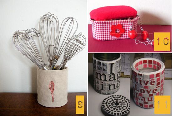 DIY-conserve-tin-can-boite-box