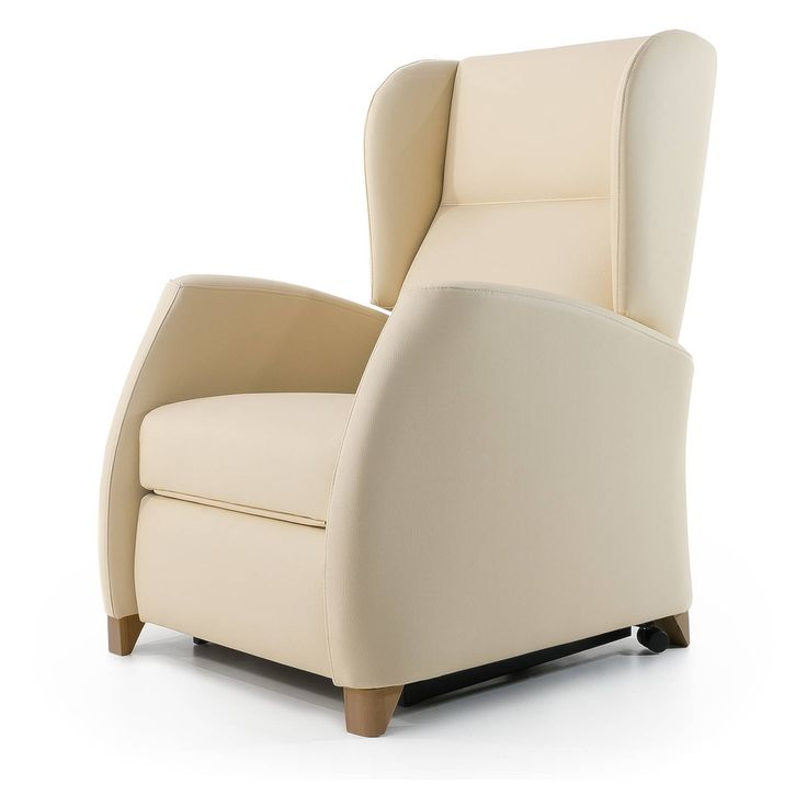 Capella Recliner/Riser Recliner Chair  sc 1 st  Pinterest & 15 best Riser Recliner Chairs images on Pinterest | Recliner ... islam-shia.org