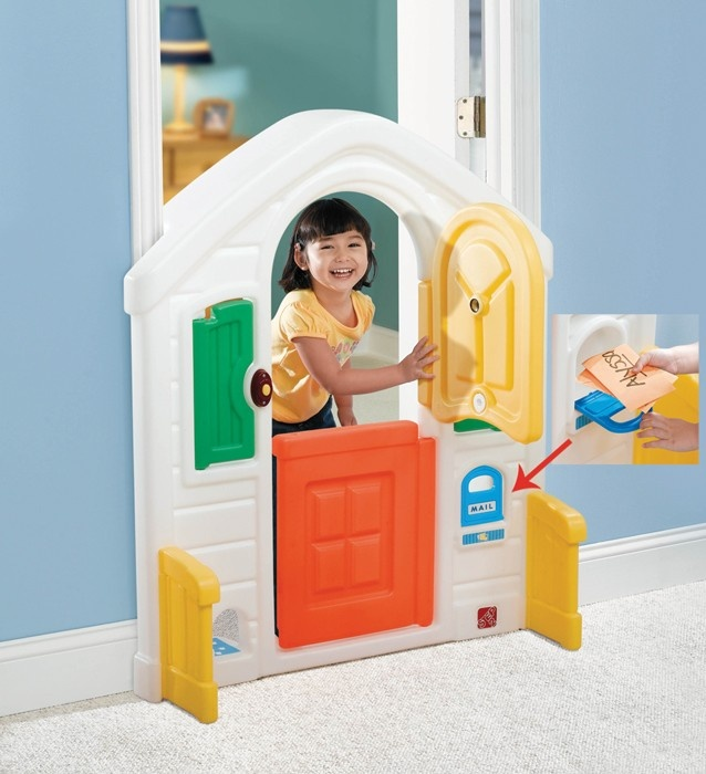 Little Tikes Deluxe Wooden Kitchen And Laundry Center Best Price