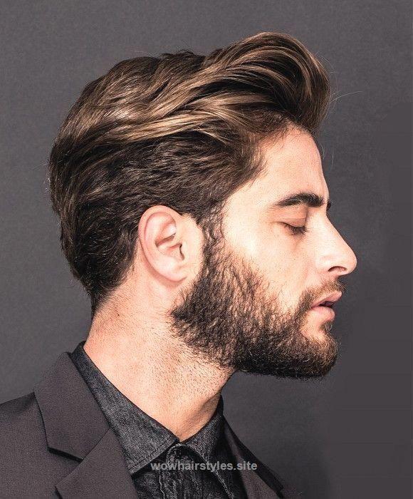 Trendy Mens Medium Haircuts Thick Hair Mensmediumhaircutsthickhair Mens Hairstyles Medium Mens Hair Colour Medium Hair Styles