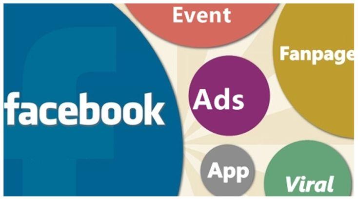 📣📣📣 Các hình thức quảng cáo facebook và nghệ thuật kinh doanh hiệu quả. 📣 Page post 📣 Page like 📣 Domain ads 📣 Standard ads 📣 Event responsive 📣 Video view Để có được hiệu quả trong các chiến dịch quảng cáo bạn cần lựa chọn và khai thác tối đa các tiện ích của các hình thức quảng cáo facebook. Xem thêm: FB: https://www.facebook.com/thietkewebplus/posts/1635870636705598