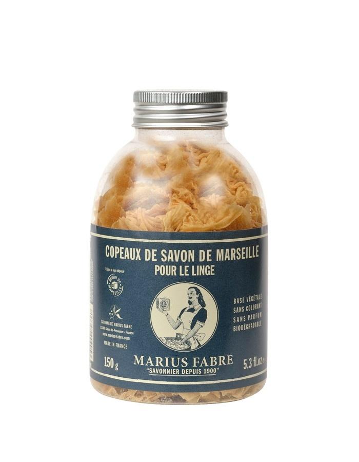 109 best produits m nagers maison auto industrie images on pinterest household products - Copeaux de savon de marseille ...