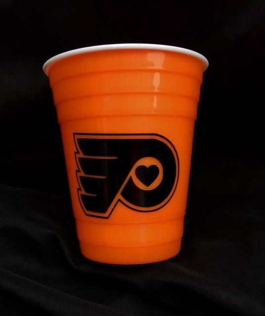 flyers gifts