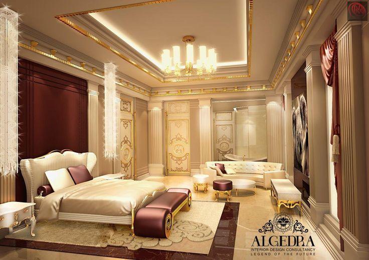 17 best images about algedra interior dubai design and for Bedroom designs dubai