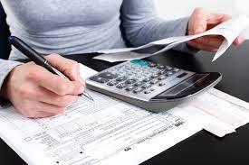¿Aumenta el fraude fiscal en España? - http://www.latinstock.es/aumenta-el-fraude-fiscal-en-espana/