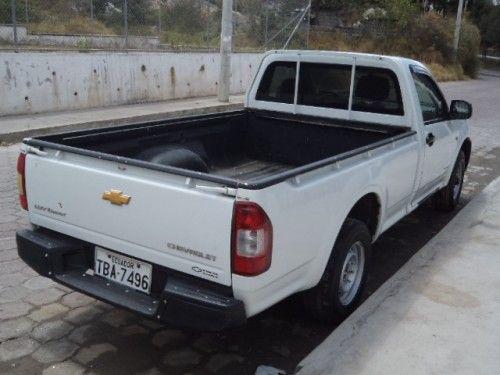 Autos Usados Ecuador Autova Quito Ecuador Patio De Autos En