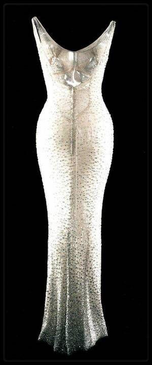 19 mai 1962 marilyn est convie au gala danniversaire de john f kennedy
