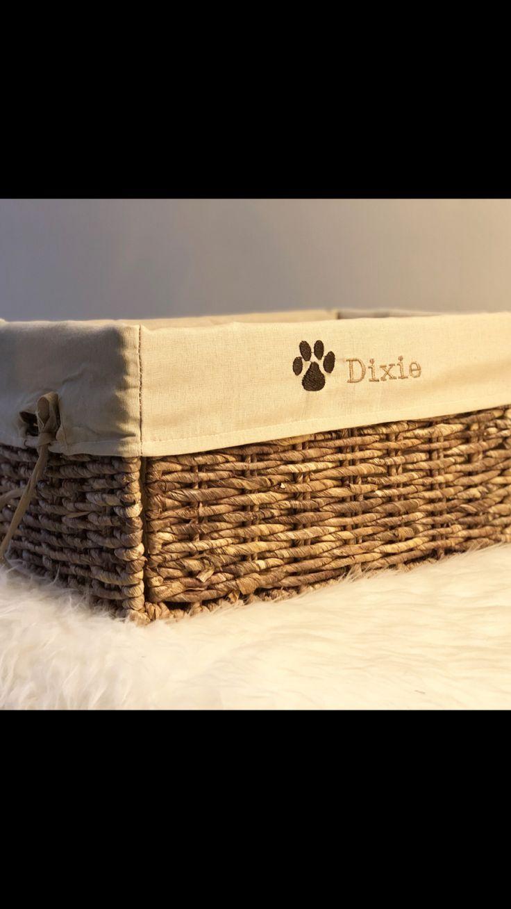 36 best Baby Baskets images on Pinterest   Baby baskets, Baby hamper ...